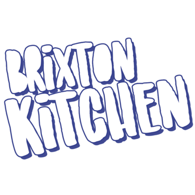Brixton Kitchen